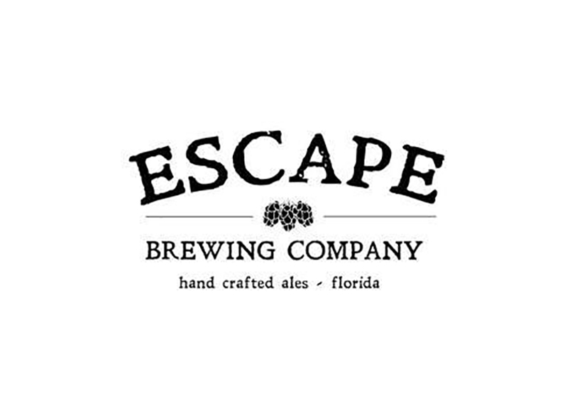 pork n pint night with escape brewing