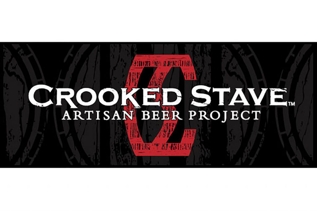 crooked stave